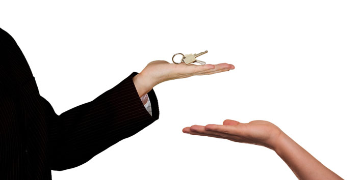 Is Now The Right Time To Sell My Home property