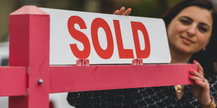Is Now the Time to Sell or Renovate main