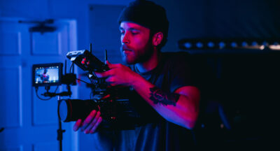 Is Video Production a Dying Industry main