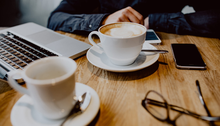 Is a Coffee Franchise Right for You business