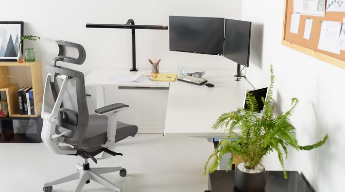 Is it Cheap to Build Your Standing Desk office
