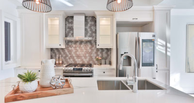 Kitchen And Bathroom Inspiration For Your Remodel main