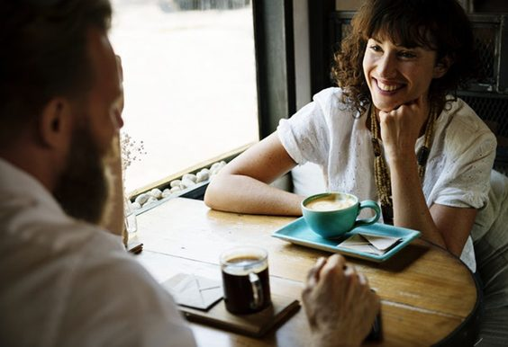 Leeds Amongst Most Generous Dating Cities coffee