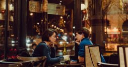 Leeds Amongst Most Generous Dating Cities main