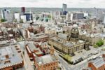 Leeds Ranked Third in Emerging UK Tech Hubs main