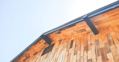Looking For The Perfect Home Cladding main