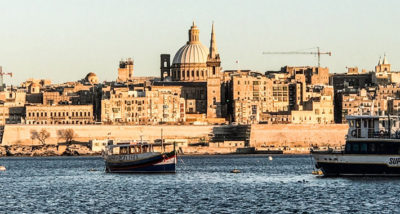 Make the Most of Your Trip to Malta with a Travel Specialist main