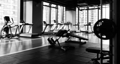 Marketing Tips for Your Gym Studio main