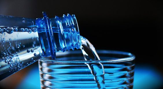 Medical Symptoms that you Should Not Ignore thirst