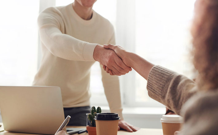 Mergers And Acquisitions In Companies Why Are They Important deal