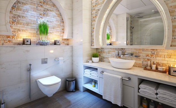 Modern Bathroom Design Trends Every Homeowner Should Know main