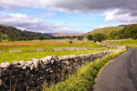 Most Popular Ways to Pass the Time in Yorkshire main