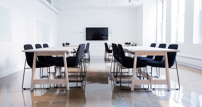 Multi Equipped Meeting Rooms in Liverpool main