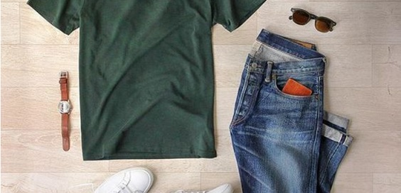 Must-Have Wardrobe Essentials for Guys in 2019 main