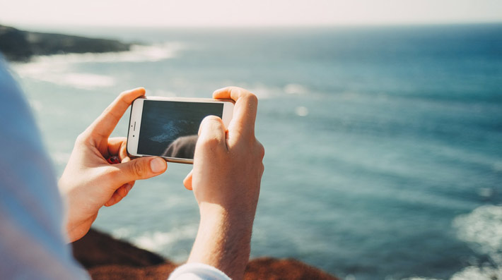Must-have Smartphone Apps for Studying Abroad mobile