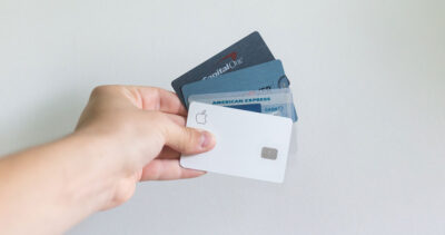 Myths About Settling Credit Card Debt main