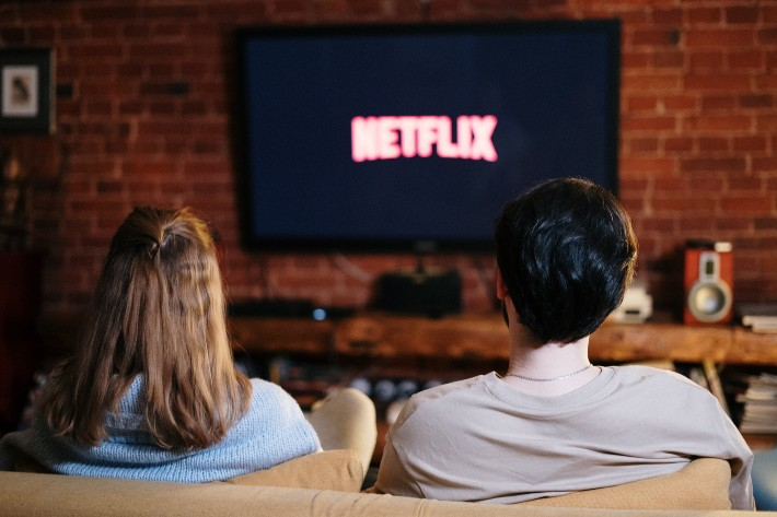 Top Streaming Tips to Boost Your Binge-Watching Experience