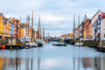 New Beginnings – 5 Emigration Hotspots main denmark