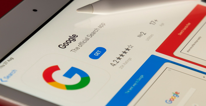 PPC And SEO - Can They Work Together To Drive Higher Google Ranking