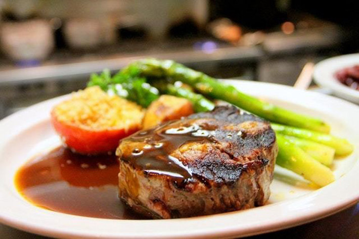 Planning Your Perfect Yorkshire Casino Night Out steak