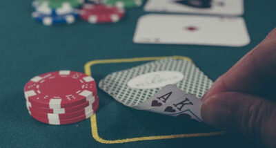 Playing Online Casino Games Safely A Guide main