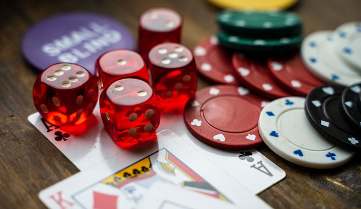 Playing Online Casino Games Safely A Guide tech
