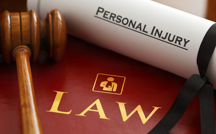 Qualities of the Best Personal Injury Attorney