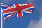 Quick Tips To Prepare For Life In The UK Test main