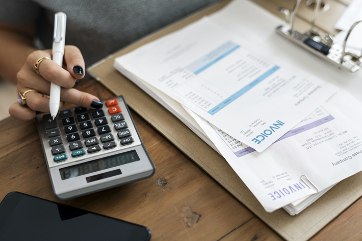 Realistic Tips for Your Startup invoice