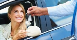 Rent a car and make the most of your holiday on the Costa del Sol main