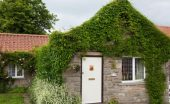 Rokerby Cottage Hutton Magna Teesdale review main