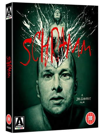 schramm film review cover