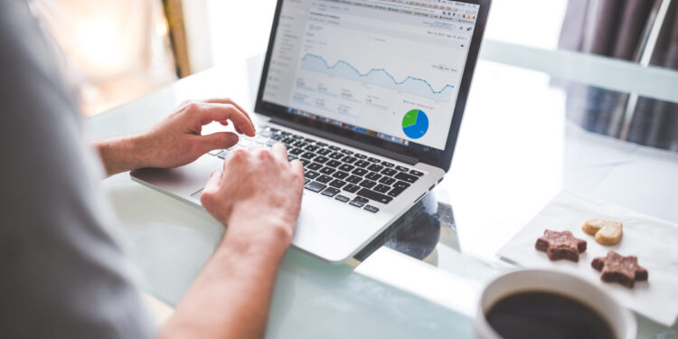 SEO and How It Will Make a Difference for Your Wallet main