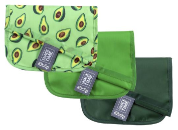 Walking and Hiking Accessories Reusable Bags