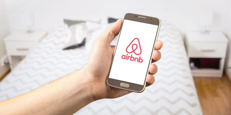 Short-term Lets and Airbnb Management in Edinburgh The Ultimate Benefits main