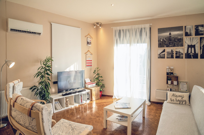 Short-term Lets and Airbnb Management in Edinburgh The Ultimate Benefits rent