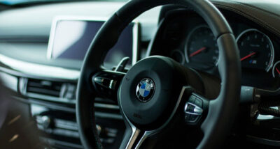 Should You Get Your Next Car on Finance main