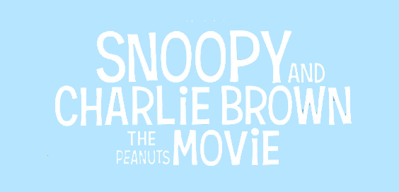 snoopy and charlie brown the peanuts movie book review as a long