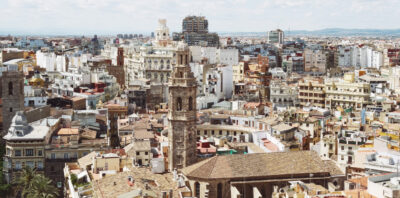 Spend 3 Days in Valencia, the Most Amazing Place in Spain main