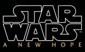 Star Wars Episode IV A New Hope 40th anniversary collectors edition book review