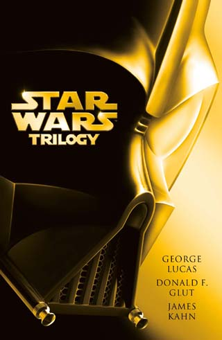 Star Wars - Original Trilogy