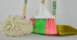 Superb Spring Cleaning Tips for Yorkshire Homes main
