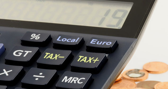 Tax Differences Between Spain and the United Kingdom main