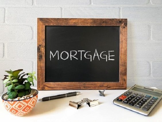 Technology Has Given First-Time Buyers in Yorkshire a Foundation to Build On mortgage