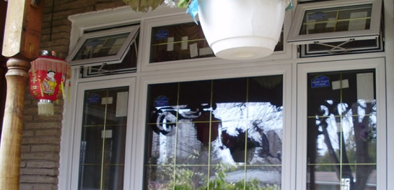The Benefits of Awning Windows for Your Home main