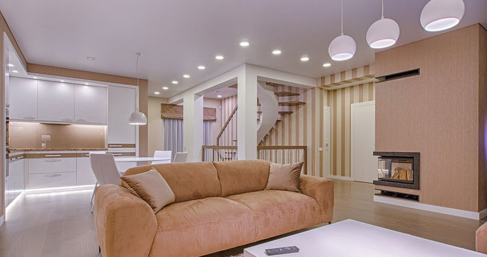 The Best Lighting Tips for Your House main