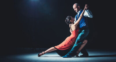 The Best Tips to Start Dancing Tango main