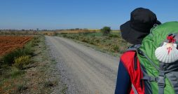 The Camino Portuguese is the Most Amazing way to Experience the Camino de Santiago pilgrim
