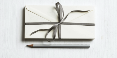 The Definitive Guide to Buying Gifts for Your Colleagues main
