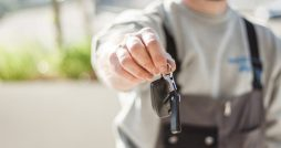 The Do's and Don'ts of Leasing a Car keys